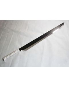 Zangetsu Sword Medium