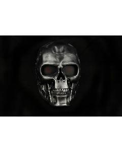 Resin Mask
