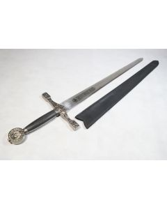 Excalibur Sword