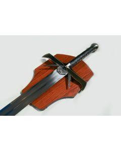 Kurgan Style Sword