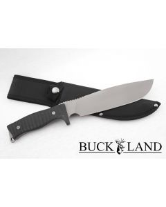 Buckland 'Tactical V2'
