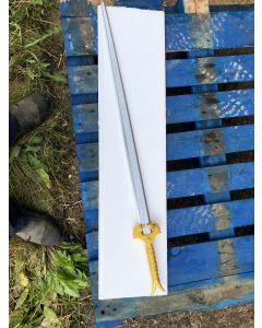 Amazonian Foam Sword