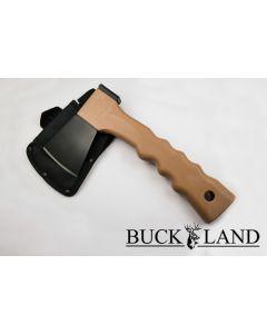 Buckland 'Camping' Axe