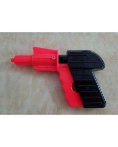 24 x Spud Gun